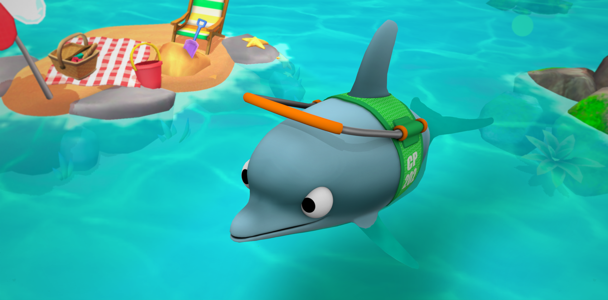 ChickenPox_Dolphin.png