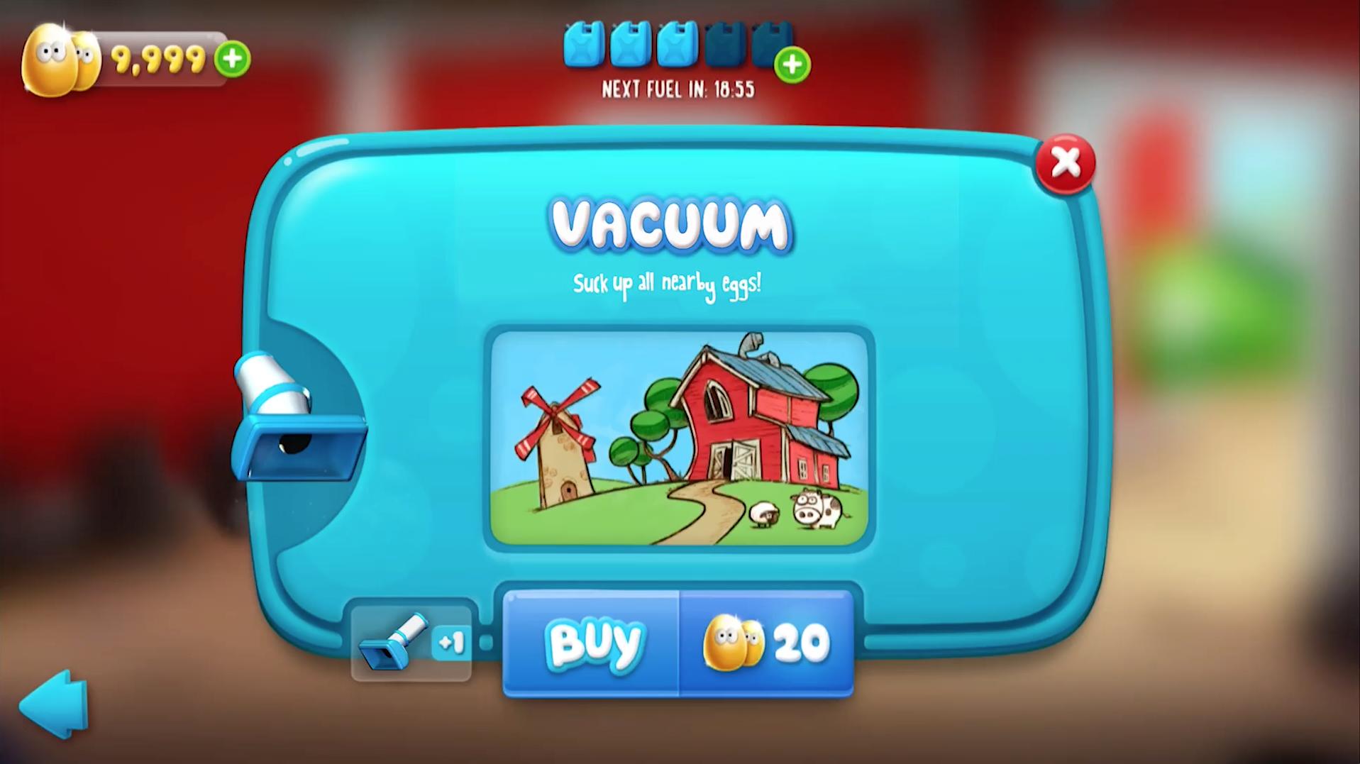 Vacuum-Thumb.png