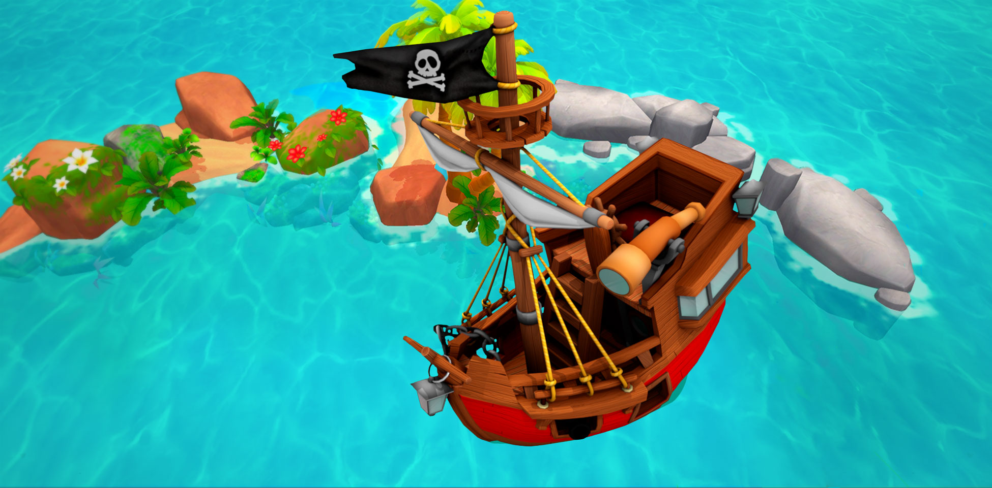 images/slider/3D_Cartoon_Prop_PirateShip.jpg